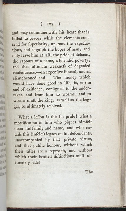 A Descriptive Account Of The Island Of Jamaica -Page 127